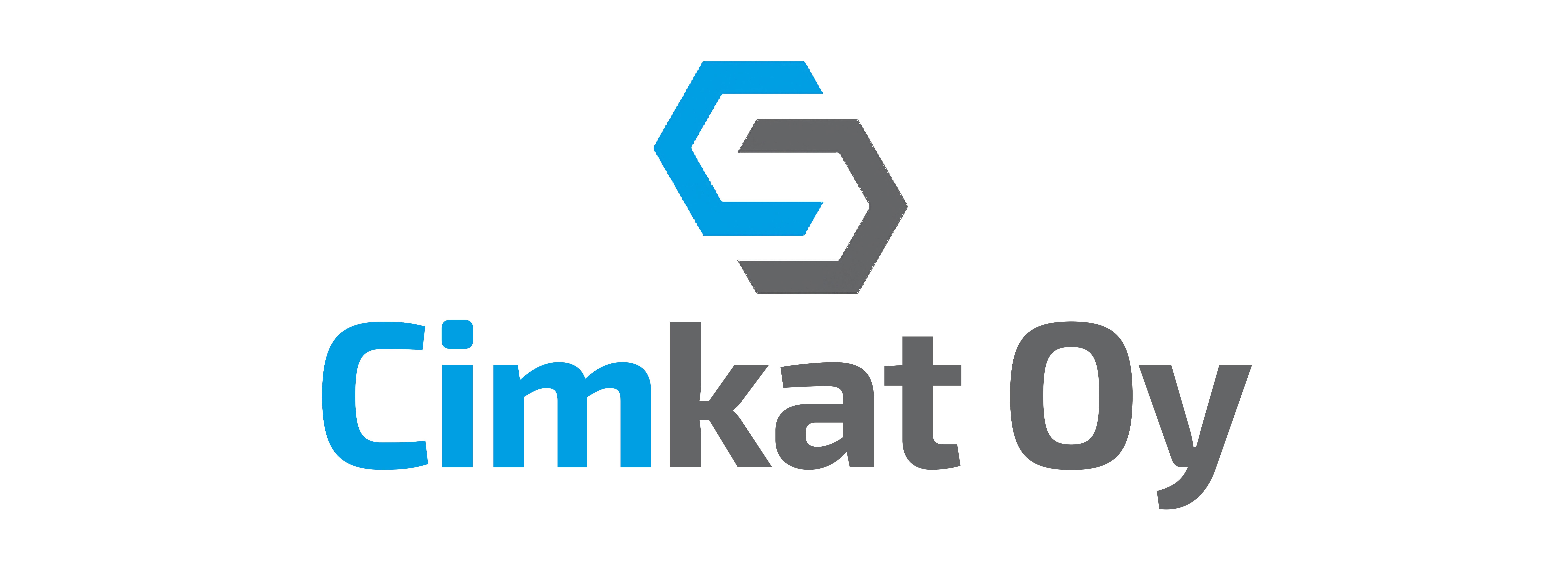 Cimkat Oy